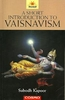 A Short Introduction to Vaisnavism