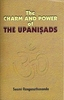 The Charm And Power Of The Upanisads