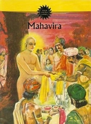 Mahavira (Comic)