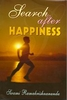 Search After Happiness
