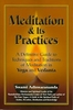 Meditation & Its Practices