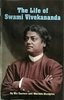The Life of Swami Vivekananda (2 Vols.)