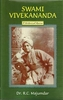 Swami Vivekananda: A Historical Review