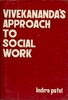 Vivekananda's Approach To Social Work