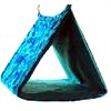 Canopy Creations Bird Tents