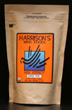 Harrison's High Potency Superfine 3lb