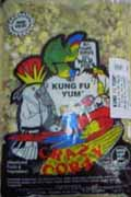 Crazy Corn Kung Fu Yum Large 3lb