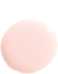 French Manicure Sweet Blush