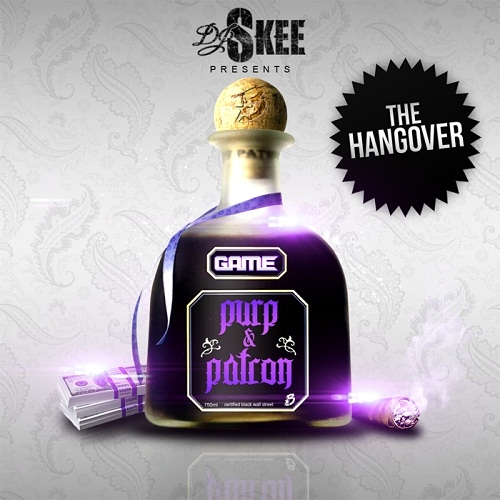 "Game ""Purp and Patron"""