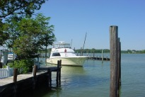 Marine Supplies & Accessories for All Boaters