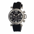 Breed 0102 Racer Mens Watch