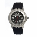 Breed 0902 Mach 1 Mens Watch