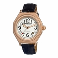 Breed 1203 Arthur Mens Watch