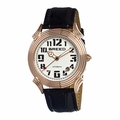 Breed 1303 Strauss Mens Watch