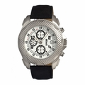 Breed 1401 Theo Mens Watch