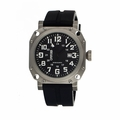 Breed 4002 Bravo Mens Watch