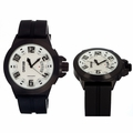 Breed 5003 Alpha Mens Watch