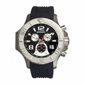 Breed 1701 Gabriel Mens Watch