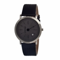 Breed 2503 Kimble Mens Watch