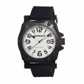 Breed 2104 Bolt Mens Watch