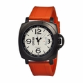 Breed 6007 Gunar Mens Watch