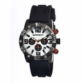 Breed 1108 Agent Mens Watch