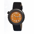 Morphic 1305 M13 Series Mens Watch