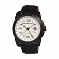 Morphic 1407 M14 Series Mens Watch