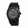 Morphic 0604 M6 Series Mens Watch