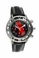 Mustang By Equipe Eqb101 Mustang Boss 302 Mens Watch