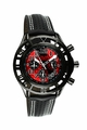 Mustang By Equipe Eqb102 Mustang Boss 302 Mens Watch