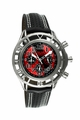 Mustang By Equipe Eqb104 Mustang Boss 302 Mens Watch