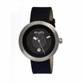 Simplify 0301 The 300 Watch