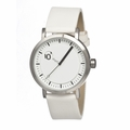 Simplify 0203 The 200 Watch