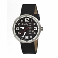 Simplify 0802 The 800 Mens Watch