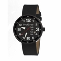 Simplify 0804 The 800 Mens Watch