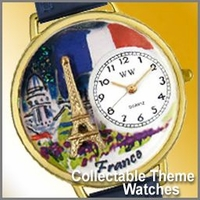 Collectable Watches