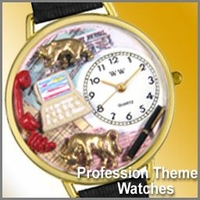 Profession Watches