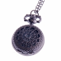 Ladies Pendant Pocket Watch PW54