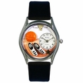 Basketball Watch Classic Silver Style S 0820005