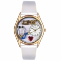 LPN Watch Classic Gold Style C 0610012
