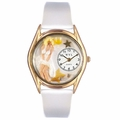 Marilyn Monroe Watch Classic Gold Style C 0420010