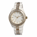 Jet Set Of Sweden J15148-131 St. Tropez Ladies Watch