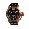 Jet Set Of Sweden J8458r-237 San Remo Mens Watch