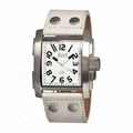 Just 48-s8857wh Bold Watch