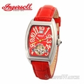 Ladies Automatic Ingersoll Watch Princess IN3700RD