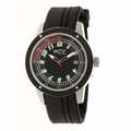 Nice Italy W1058enz021001 Enzo Mens Watch
