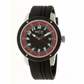 Nice Italy W1058enz0210018 Enzo Mens Watch