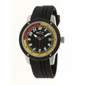 Nice Italy W1058enz021012 Enzo Mens Watch