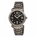 Bertha Br1102 Ruth Ladies Watch